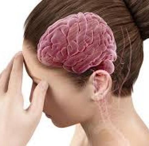 Chuyên gia OTiV: Tìm hiểu nguyên nhân tai biến mạch máu não