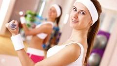 4 bí quyết đơn giản giúp tăng cường trí nhớ hiệu quả