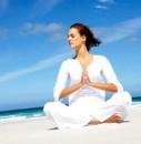 Làm sao để phát huy hiệu quả các bài tập yoga trị bệnh mất ngủ?