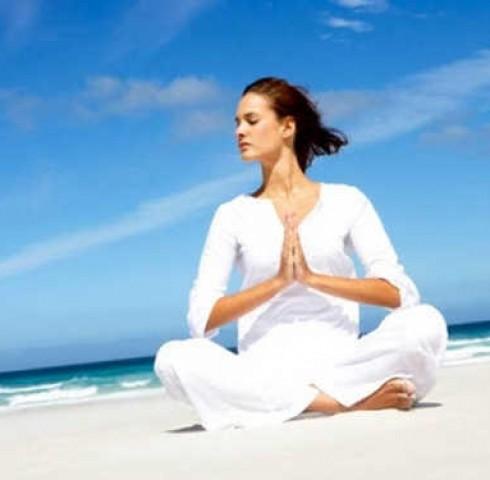 Làm sao để phát huy hiệu quả các bài tập yoga cải thiện bệnh mất ngủ?