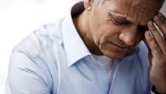 Cảnh giác nguy cơ đột quỵ từ cơn thiếu máu não thoáng qua