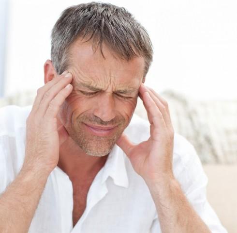 Thiểu năng tuần hoàn não: Nguyên nhân, dấu hiệu và cách điều trị