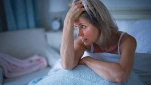 Thiếu ngủ làm tăng nguy cơ bị đột quỵ