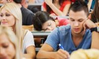 Những lý do nên ngừng thức khuya