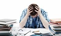 Khôi phục giấc ngủ tự nhiên, ngăn nguy cơ đột quỵ