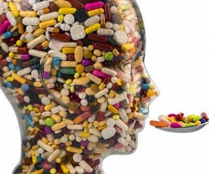 Lưu ý khi chọn thuốc điều trị suy giảm trí nhớ
