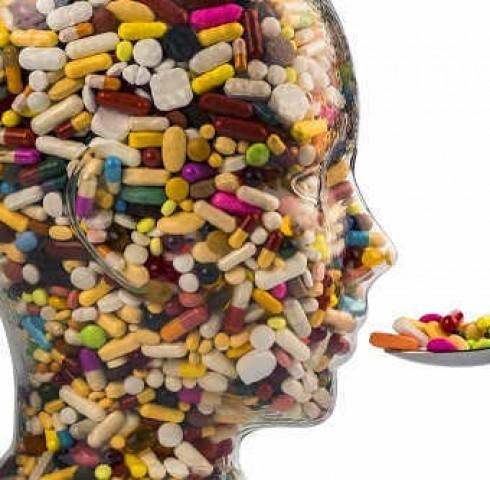 Lưu ý khi chọn thuốc  cải thiện suy giảm trí nhớ