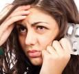 Đau nhức đầu nên uống thuốc gì để giảm đau hiệu quả?