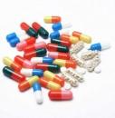 5 sai lầm thường gặp khi dùng thuốc tăng tuần hoàn não