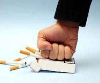 Tác hại khó ngờ của thuốc lá đến giấc ngủ