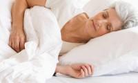 Bí quyết để có một giấc ngủ ngon