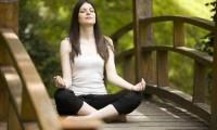 Yoga tăng cường sức mạnh não bộ